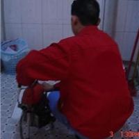 供应广州市海珠区江南西路疏通厕所.江南西路清理化粪池公司
