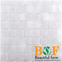 供应纹理板,树脂复合板,3form透光板