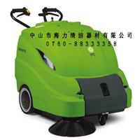 供应中山扫地机,自动扫地机IPC512