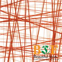 供应树脂装饰板,生态树脂板,环保树脂材料