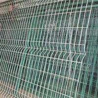 供应烟台建筑钢丝网@河北钢丝网厂家@山东镀锌钢丝网成批出售商