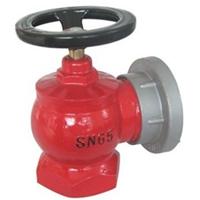 供应SNW65-I-A减压稳压室内消火栓