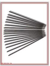 供应D812钴基堆焊焊条