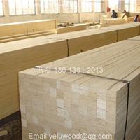 供应LVL层积材 LVL多层板 LVL木方