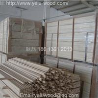 供应多层板 包装及建筑用 烨鲁木业