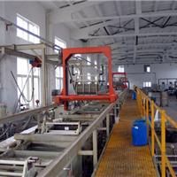 上海磷化处理�蛏虾K嵯戳谆�处理�蛏虾A谆�加工