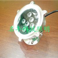 厂家直销LED地埋灯/LED水底灯