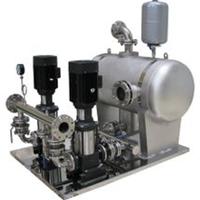 高层供暖设备 高层供水设备