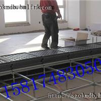 深圳沈飞厂供应沈飞防静电地板|沈飞地板厂|全钢地板|高架地板
