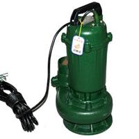 园林农田送水 建筑工地提水送水 家用潜水泵 青岛水泵厂家