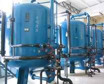 供应饮用水除铁锰设备|饮用水铁锰超标处理-北京海扬