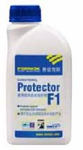 供应费诺克斯F1、F2、F3、F4、Alphi-11