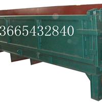 供应木材剥皮机