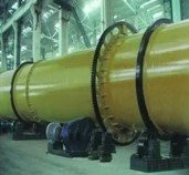 供应冶金化工窑 主要用于冶金行业钢铁厂贫铁矿磁化焙烧