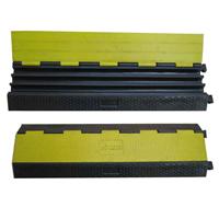 供应安赢护线槽板-舞台耐压线槽板安赢厂直销