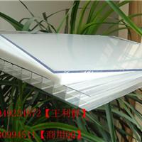 供应通用型PC耐力板