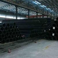 供应即墨HDPE排水管、渗水管厂家
