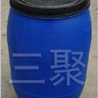 供应强力纸管胶(1350――1800元/吨)