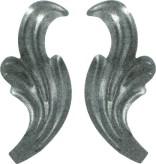 铁艺配件,铁艺配件批发,铁艺配件厂家,铁艺配件直销