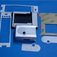 供应【LCD缓冲垫固定LCD模组固定数码相机铭牌】双面胶模切