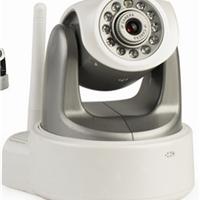 供应家用型无线高清监控摄像机
