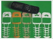 供应【手机视窗保护、手机生产镜头固定、手机铭牌】双面胶模切厂