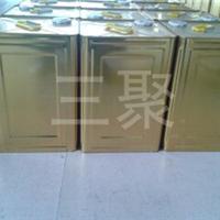 中纤板胶水干后不发白粘性好 优质白乳胶