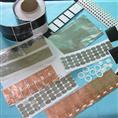 供应[3D眼镜保护膜]模切厂家