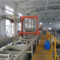 上海磷化处理�蛏虾C滔盗谆�处理�蛏虾K嵯戳谆�加工