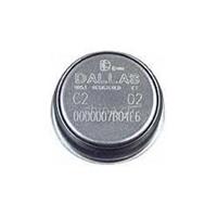 供应环氧乙烷灭菌温湿度记录仪DS1923