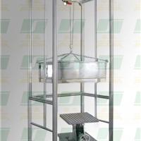 供应防滴水试验设备