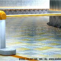 供应北京电动闸杆