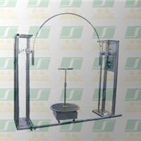 供应防淋水摆管试验装置