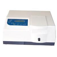 供应723PCS可变狭缝扫描型可见分光光度计
