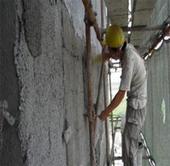 内外墙保温砂浆专用胶粉 -玻化微珠胶粉