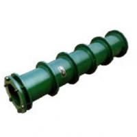 供应加长型柔性防水套管,嘉兴地区专供