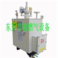 厨房专用液化气节能气化炉批发