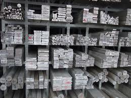 无斑点铝排价格,无磨损铝合金排专业生产,无油污铝排直销厂家