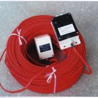 供应可恢复新型感温电缆