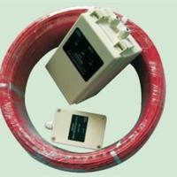 供可恢复型感温电缆
