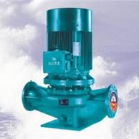 供应SCL型立式单级单吸离心泵