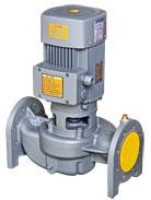 供应LT系列冷却塔专用喷淋水泵