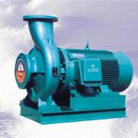 供应SCW卧式单级单吸离心泵