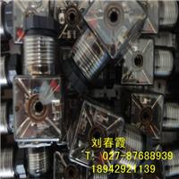 供应R900779503力士乐电磁阀线圈