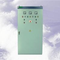 供应ABB变频控制柜(图)