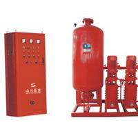 供应ZW(L)立式消防增压稳压给水设备