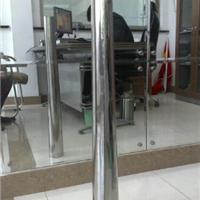 供应不锈钢异型管(弯管,锥形管,菱形管,方管),厂价直销