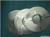 供应SKS51合金工具钢带 SKS51板材价格