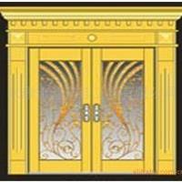 供应不锈钢门框,不锈钢门框定做,不锈钢门框厂家