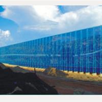 供应防风网|防风抑尘网,安平润驰防风网厂